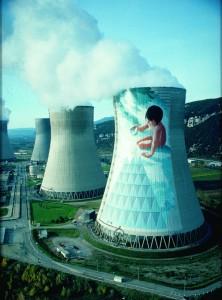 2016-03-10 histoire du nucléaire