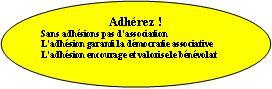 2017 02 16 assemblée générale Adhérez