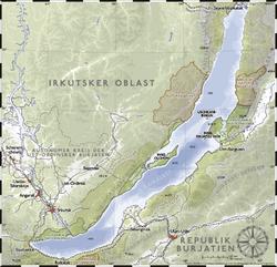 250px-Karte_baikal2