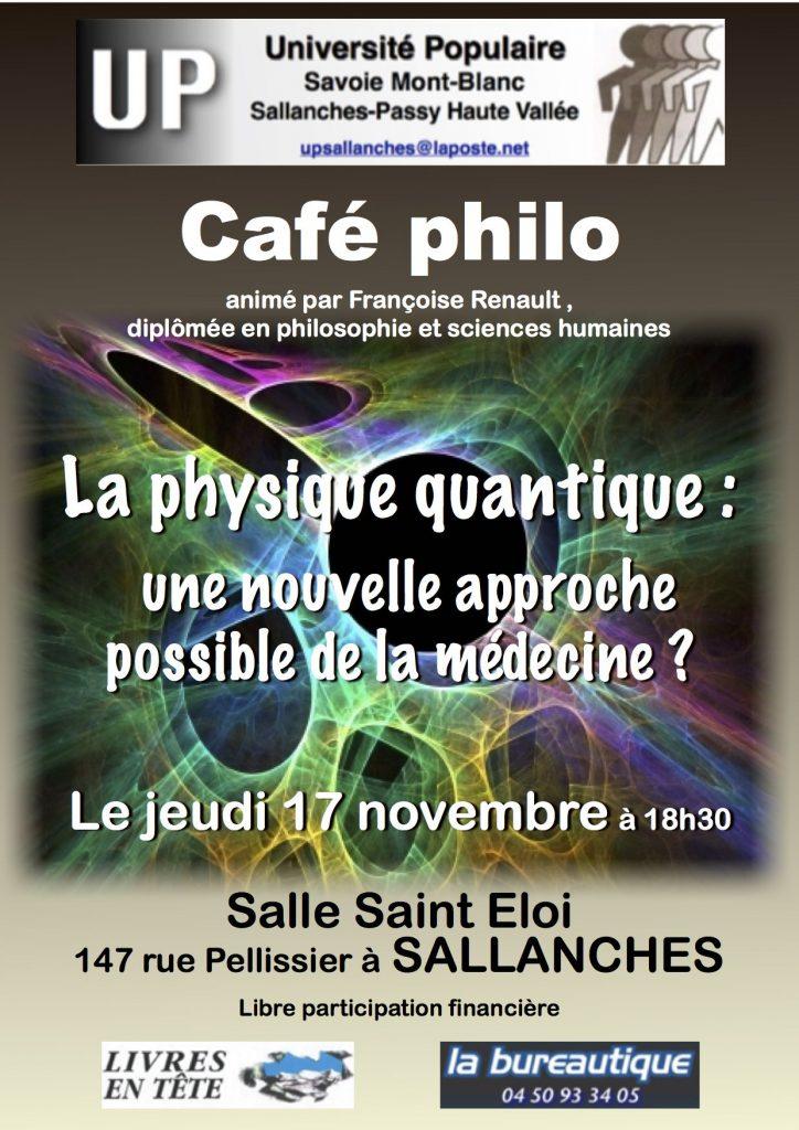 Cafe philo 11b