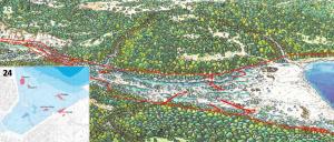 GéoGenève-carte