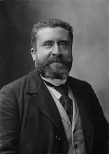 Jean_Jaurès_1904_by_Nadar
