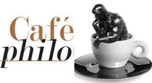 Café-philo -« L'Etre humain est-il augmenté ou diminué par les progrès techniques ? » @ Bar L'Aimant à Bonneville