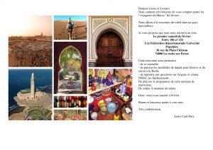 reunion-infos-maroc1